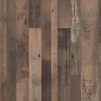 Shop for laminate flooring in Lexington KY from Oser Paint & Flooring