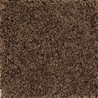 Shop for carpet in Dixon KY from Legate's Furniture World