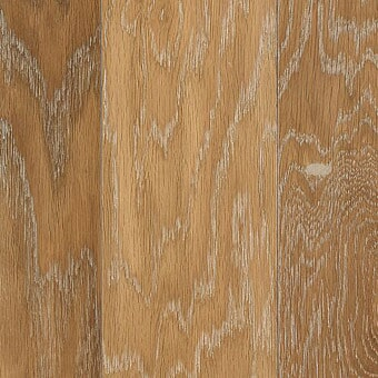 Shop for hardwood flooring in Madisonville KY from Legate's Furniture World