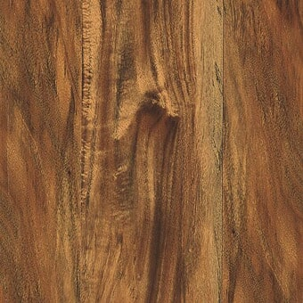 Shop for luxury vinyl flooring in Central City KY from Legate's Furniture World