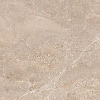 Shop for tile flooring in Greenville KY from Legate's Furniture World