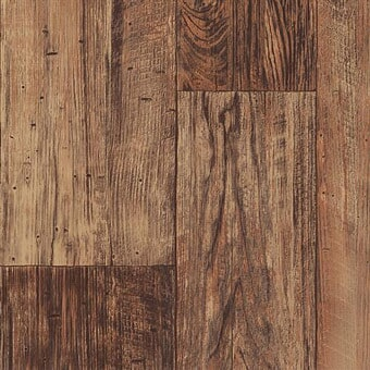 Shop for vinyl flooring in Earlington KY from Legate's Furniture World