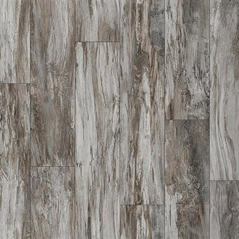 Shop for waterproof flooring in Providence KY from Legate's Furniture World