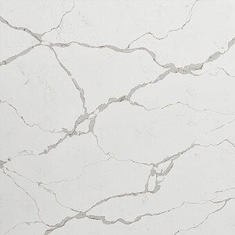 Shop for natural stone flooring in Nebo KY from Legate's Furniture World