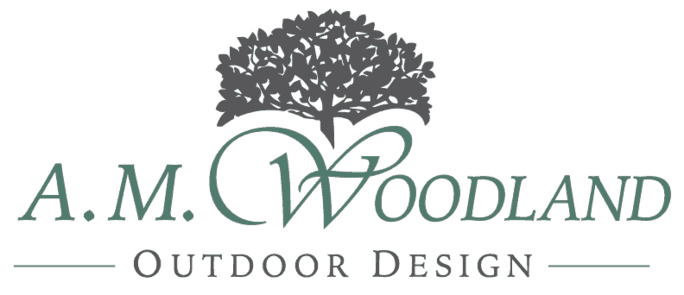 A.M. Woodland Outdoor Design