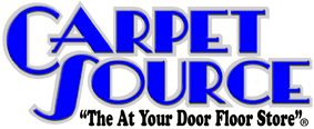 Carpet Source in Albuquerque,