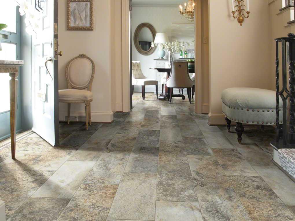 tile flooring1