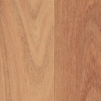 Shop for Laminate flooring in Silver Springs FL from Ocala Carpet & Tile