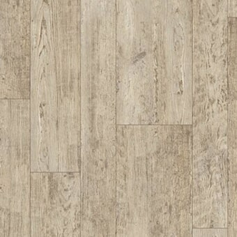 Shop for vinyl flooring in Ocala FL from Ocala Carpet & Tile