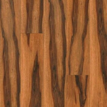 Shop for laminate flooring in Albuquerque NM from Carpet Source