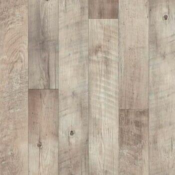 Shop for luxury vinyl flooring in Santa Fe NM from Carpet Source