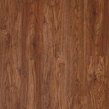 Shop for waterproof flooring in Albuquerque NM from Carpet Source