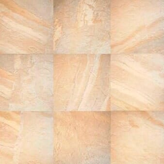 Shop for tile flooring in Rio Rancho NM from Carpet Source
