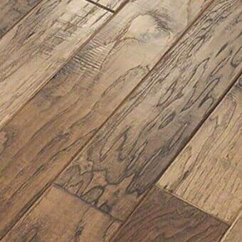 Shop for hardwood flooring in Murfreesboro TN from Carpet Den Interiors