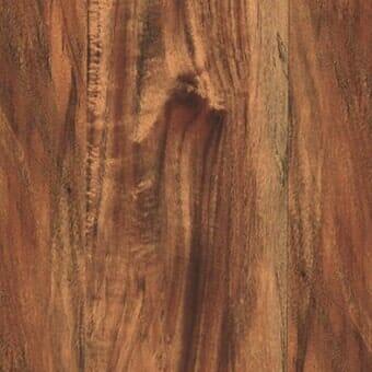 Luxury vinyl flooring in Green Hills TN from Carpet Den Interiors