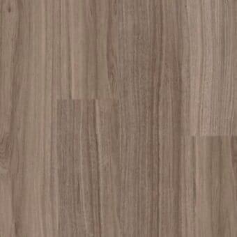 Waterproof flooring in Spring Hill TN from Carpet Den Interiors