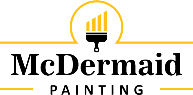 McDermaid Painting