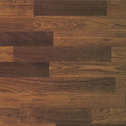 Shop for laminate flooring in Battle Ground WA from All About Floors NW