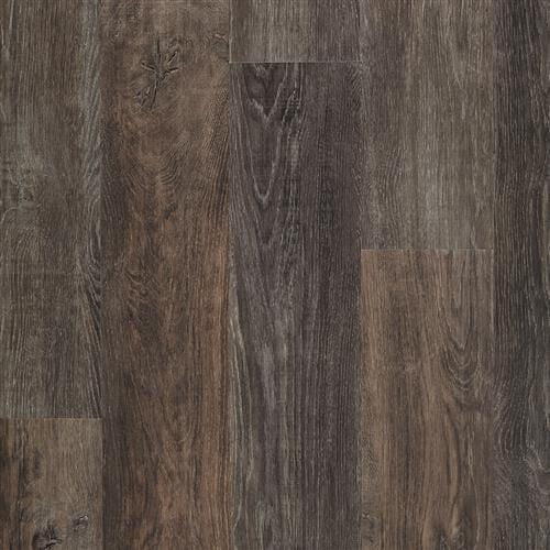 Shop for luxury vinyl flooring in Vancouver