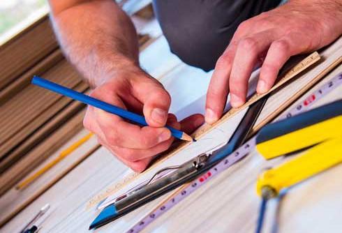 Your trusted Margate, FL area flooring contractors - Jason's Carpet & Tile