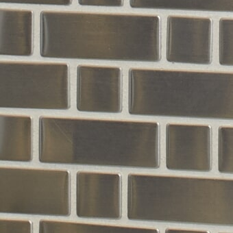 Shop for metal tile in Myrtle Beach SC from Flooring Plus