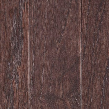 Shop for hardwood flooring in Newark DE from Elkton Carpet & Tile