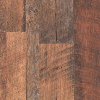 Shop for laminate flooring in Elkton MD from Elkton Carpet & Tile