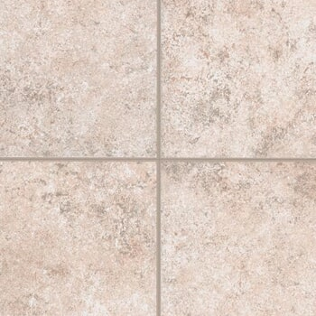 Shop for tile flooring in North East MD from Elkton Carpet & Tile