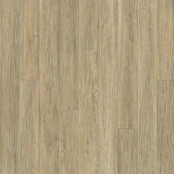 Shop for luxury vinyl flooring in Chesapeake City MD from Elkton Carpet & Tile