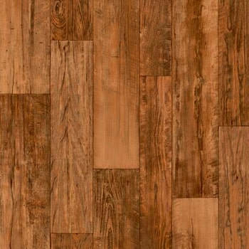 Shop for vinyl flooring in Bear DE from Elkton Carpet & Tile