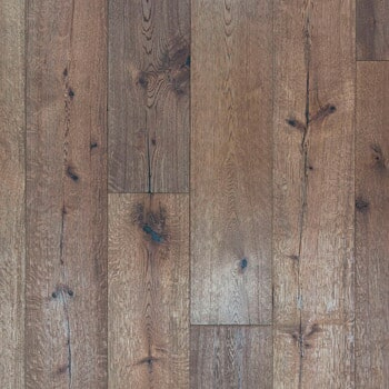 Shop for hardwood flooring in Elk Grove CA from Palm Tile & Stone Gallery