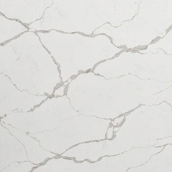 Shop for natural stone in Sacramento CA from Palm Tile & Stone Gallery
