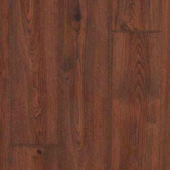 Shop for waterproof flooring in El Dorado Hills CA from Palm Tile & Stone Gallery