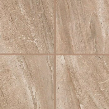 Shop for tile flooring in Folsom CA from Palm Tile & Stone Gallery