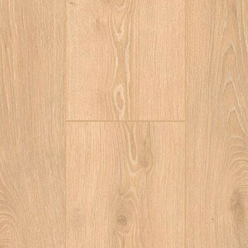 Shop for laminate flooring in Sacramento CA from Palm Tile & Stone Gallery