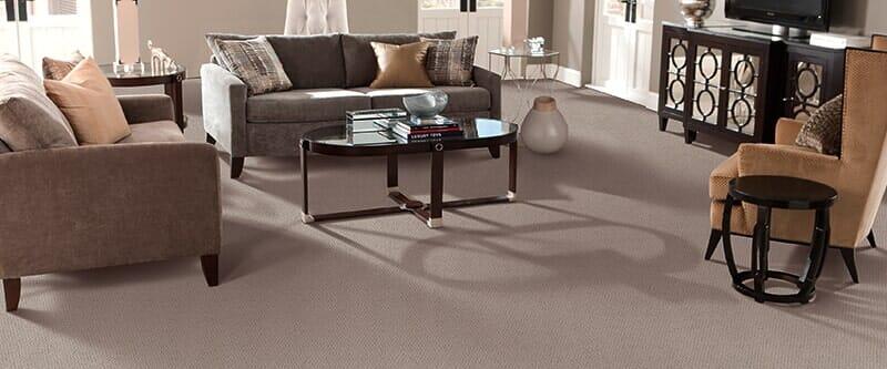 Carpet sale in Port Coquitlam BC