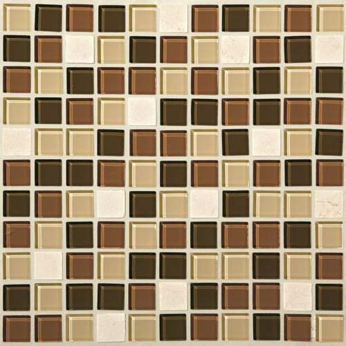 Shop for glass tile in Coral Springs FL from Jason's Carpet & Tile