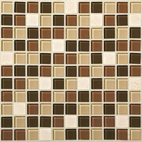 Shop for glass tile in Coral Springs FL from Jason's Carpet & Tile