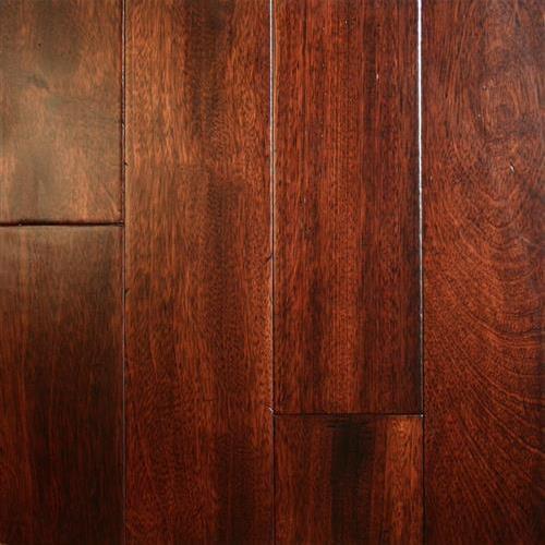Shop for hardwood flooring in Margate FL from Jason's Carpet & Tile