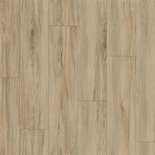 Shop for waterproof flooring in Coconut Creek FL from Jason's Carpet & Tile