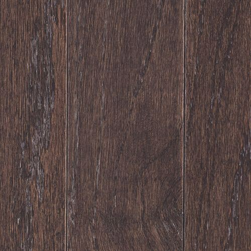 Shop for Hardwood flooring in Sherwood OR from Norman's Floorcovering