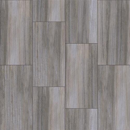 Shop for vinyl flooring in Newberg OR from Norman's Floorcovering