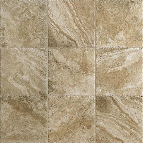 Shop for tile flooring in Lafayette OR from Norman's Floorcovering
