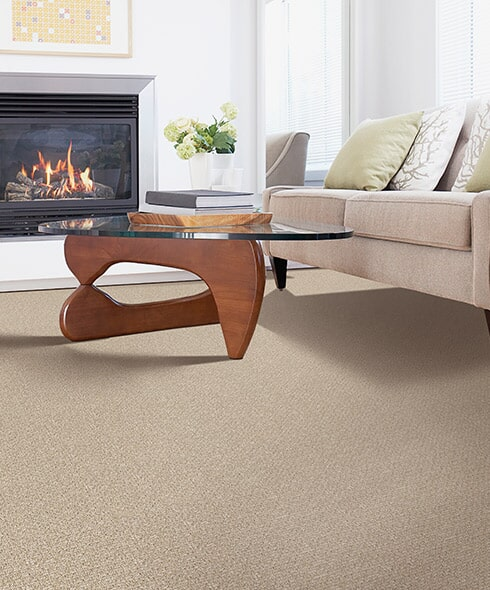 Carpet in Newberg OR from Norman's Floorcovering