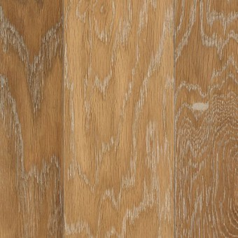 Shop for hardwood flooring in Dallas TX from CC Carpet