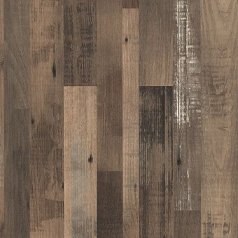 Shop for laminate flooring in Bedford TX from CC Carpet