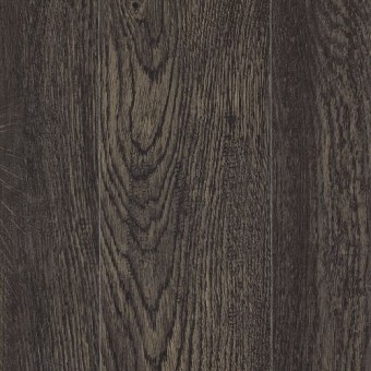 Shop for luxury vinyl flooring in Mesquite TX from CC Carpet