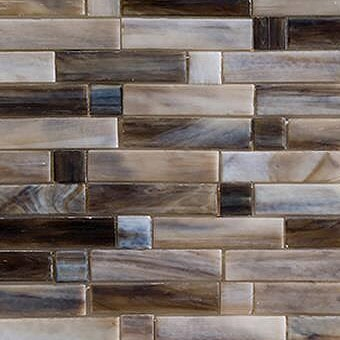 Shop for glass tile in Bedford TX from CC Carpet