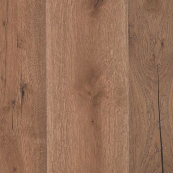 Shop for hardwood flooring in Glenrock WY from Don's Mobile Carpet