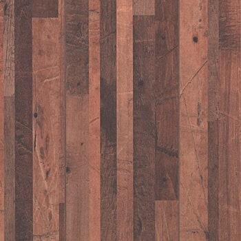 Shop for laminate flooring in Natrona County WY from Don's Mobile Carpet